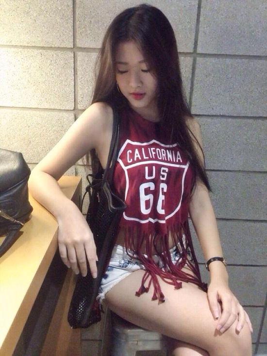 Em-gai-Huyen-Baby-14-6289-1432629126.jpg