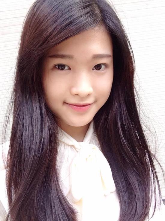 Em-gai-Huyen-Baby-7-6511-1432629125.jpg