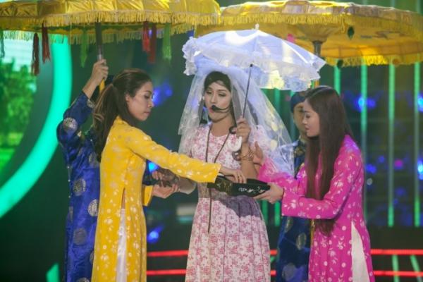 Guong-mat-than-quen-1-2636-1432998371.jp