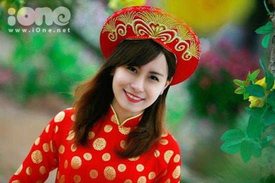 Khanh-Huyen-teen-xinh-iOne-1-3299-143295