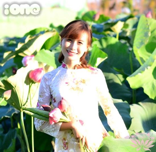 Khanh-Huyen-teen-xinh-iOne-11-9887-14329