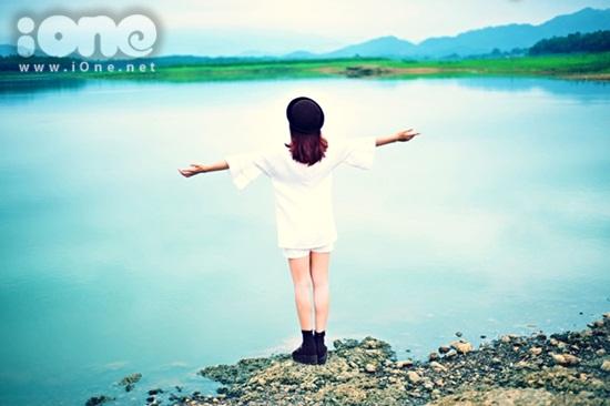 Khanh-Huyen-teen-xinh-iOne-2-7445-143295