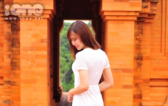 Khanh-Huyen-teen-xinh-iOne-5-7863-143295