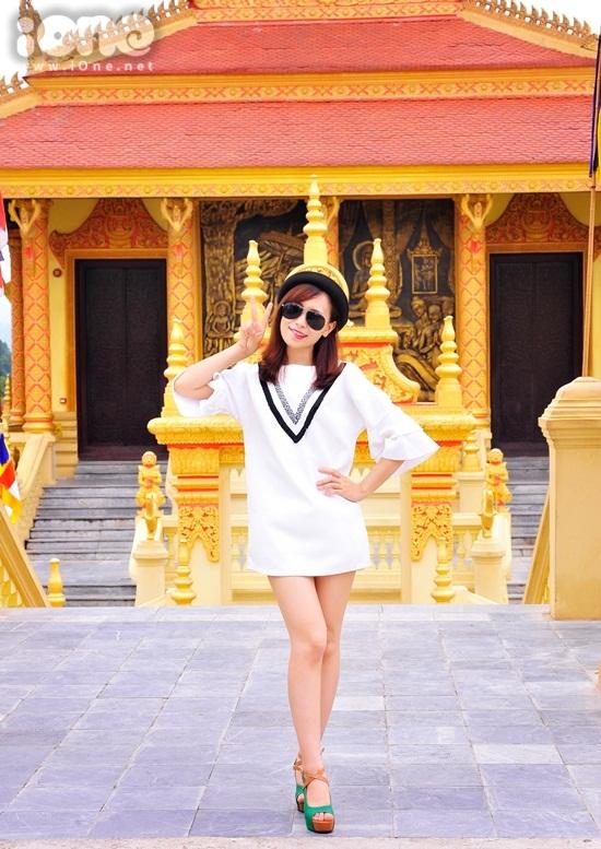 Khanh-Huyen-teen-xinh-iOne-6-4055-143295