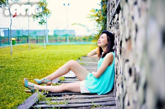 Khanh-Huyen-teen-xinh-iOne-7-9005-143295