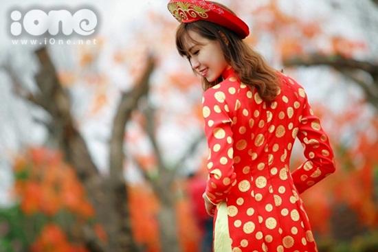 Khanh-Huyen-teen-xinh-iOne-9-8602-143295