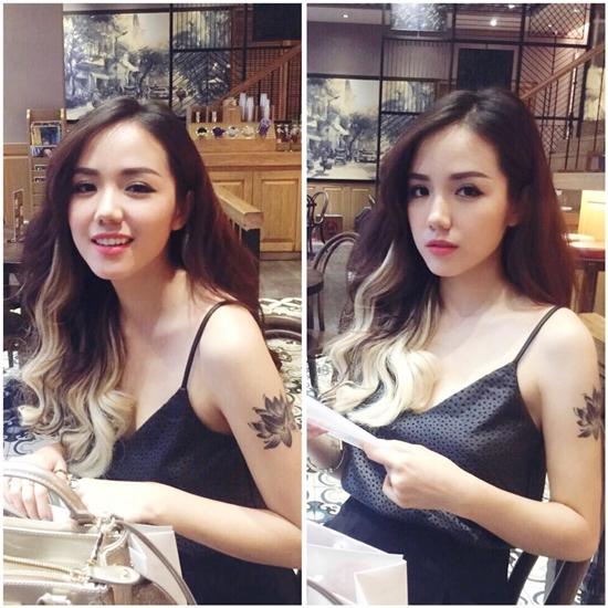 Phuong-Ly-em-gai-Phuong-Linh-1-5690-6489
