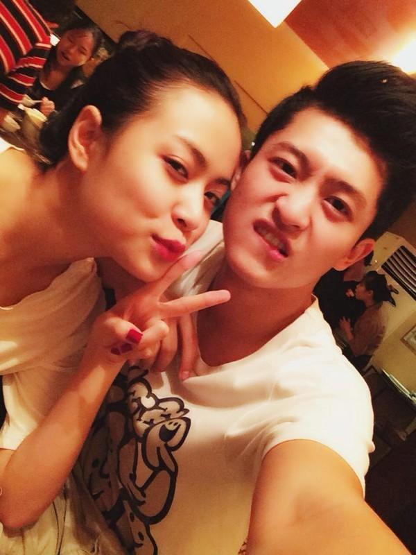 Harri-Ly-Hoang-Thuy-Linh-4-5544-14330429