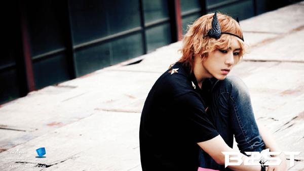 Jang-HyunseungB2ST-8369-1433051420.jpg