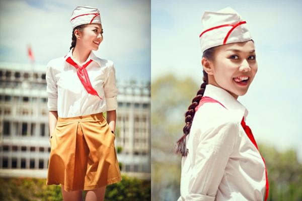 Thanh-Hang-3715-1433034736.jpg