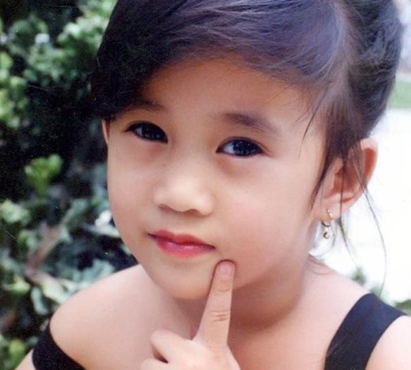 Ngoc-Thao-7886-1433147104.jpg