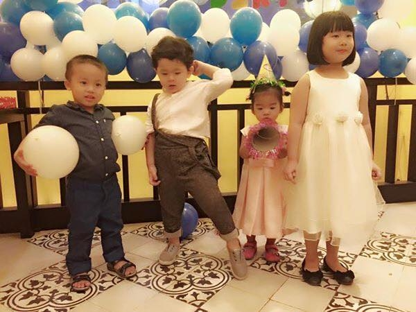 Truong-Quynh-Anh-3-3230-1433144386.jpg