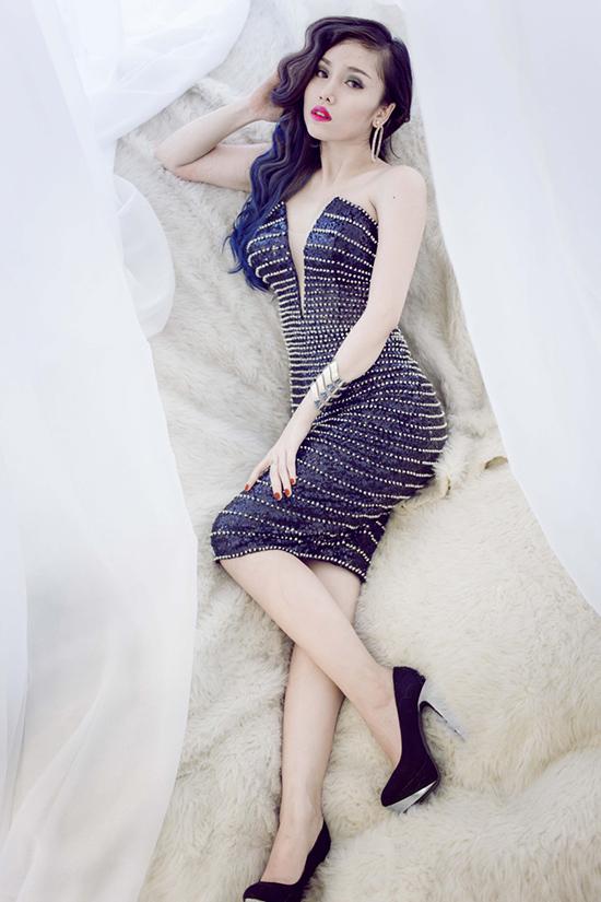 Bao-Ngoc-4-4178-1433223462.jpg