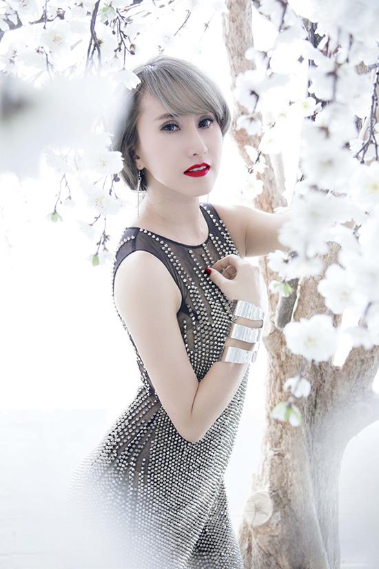 Ngoc-Chau-3-4365-1433223462.jpg