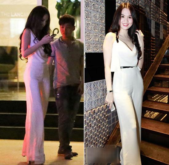 ngoc-trinh-dung-hang-phuong-tr-3348-7665