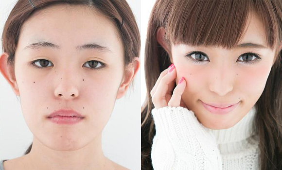 japanese-girl-makeup-1-8224-1433326287.p