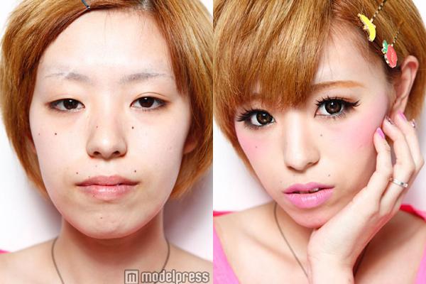 japanese-girl-makeup-1-9159-1433326286.j
