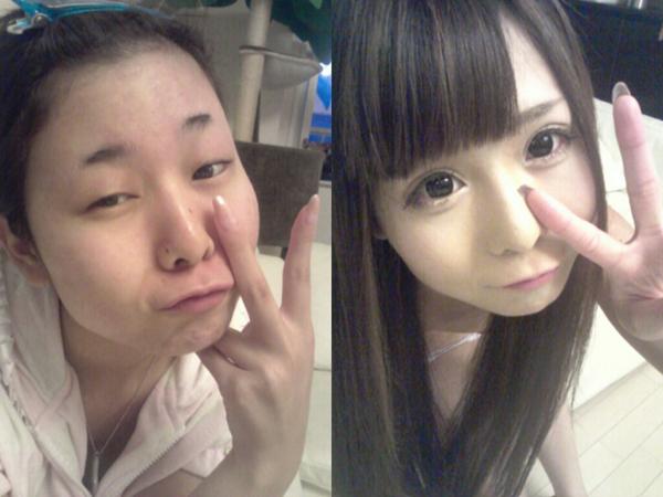 japanese-girl-makeup-2-3699-1433326287.j