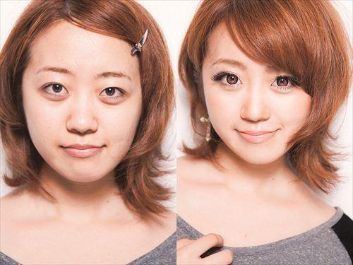 japanese-girl-makeup-6-8648-1433326288.j