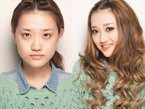 japanese-girl-makeup-7-9145-1433326288.j