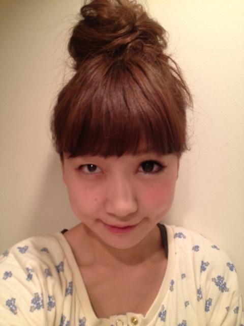 japanese-girl-makeup-8-6038-1433326288.j