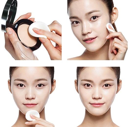 phan-tuoi-han-quoc-1-7640-1433303154.jpg