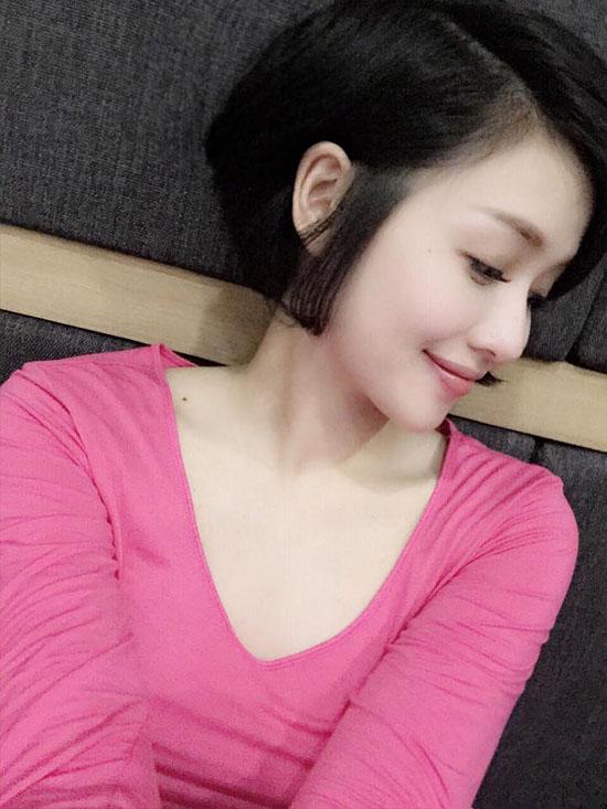 phan-tuoi-han-quoc-3-7096-1433303156.jpg