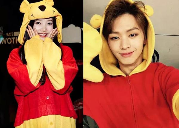 sungjae-joy-1501-1433348883.jpg