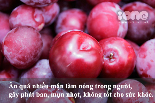 trai-cay-noi-mun-1-4001-1433300271.jpg