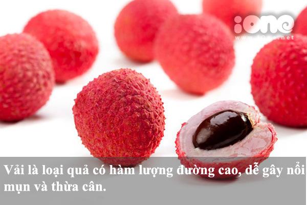trai-cay-noi-mun-2_1433299847.jpg