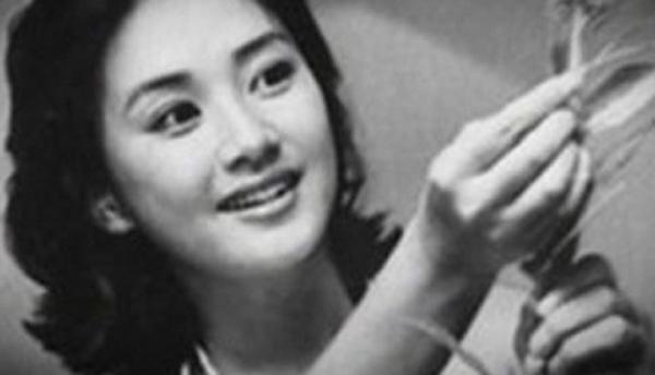 8. Jung Yoon Hee