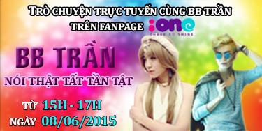 BB-Tran-5070-1433590420.png