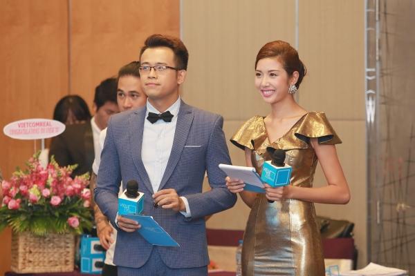 Huong-Giang-7-JPG.jpg
