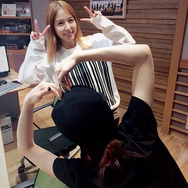 Sunny-I-love-you-BoA-goddess-S-7007-3524