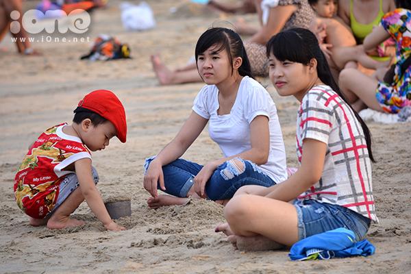 Teen-Da-Nang-10-7581-1433552447.jpg