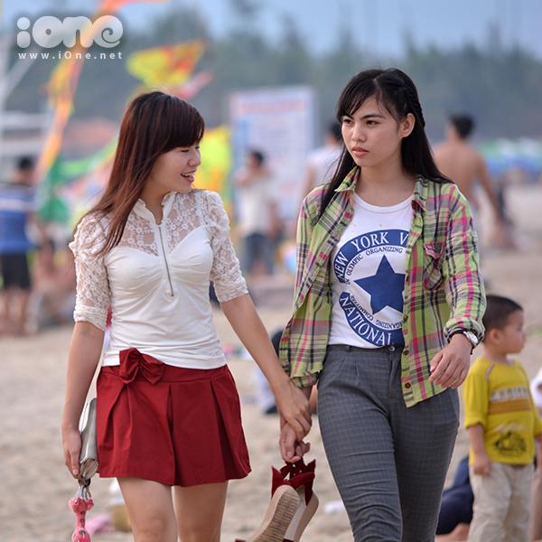 Teen-Da-Nang-11-9035-1433552447.jpg