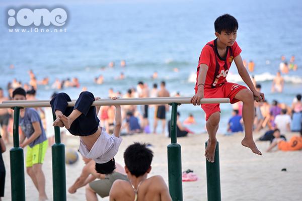 Teen-Da-Nang-5-6290-1433552446.jpg