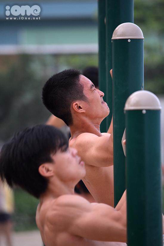 Teen-Da-Nang-6-5972-1433552446.jpg