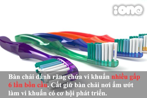 do-dung-ban-1-6639-1433566278.jpg