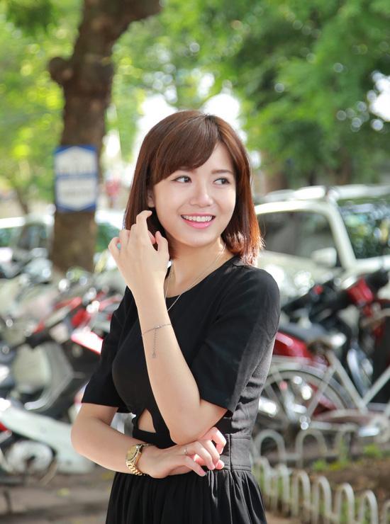 hot-girl-mu-tu-linh-11-JPG-9966-14335546