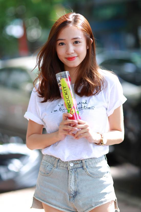hot-girl-mu-tu-linh-14-JPG-4866-14335546