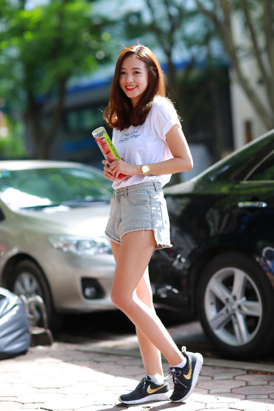 hot-girl-mu-tu-linh-15-JPG-2169-14335546