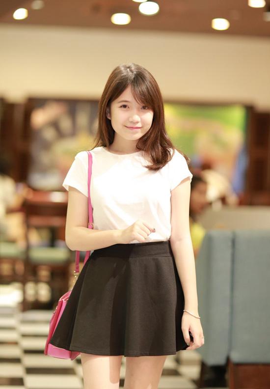 hot-girl-mu-tu-linh-4-JPG-8564-143355463