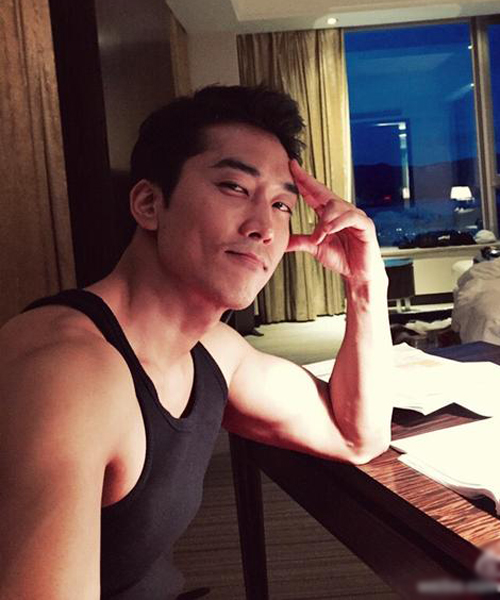 song-seunghun-5319-1433558302.jpg