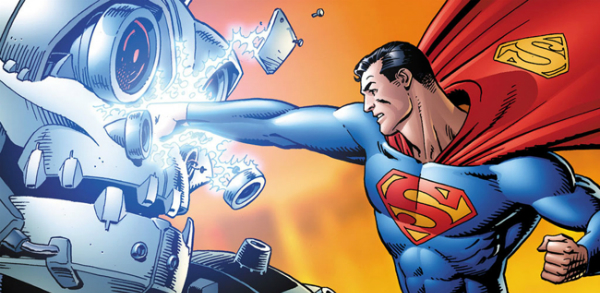 superman-vs-robot-4474-1433564759.jpg