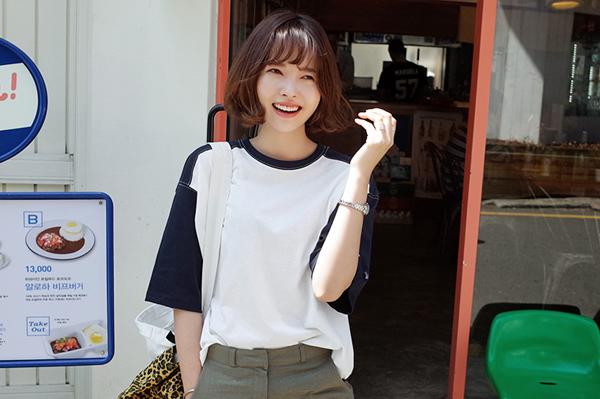 xu-huong-toc-ngan-he-2015-1-7457-1433645