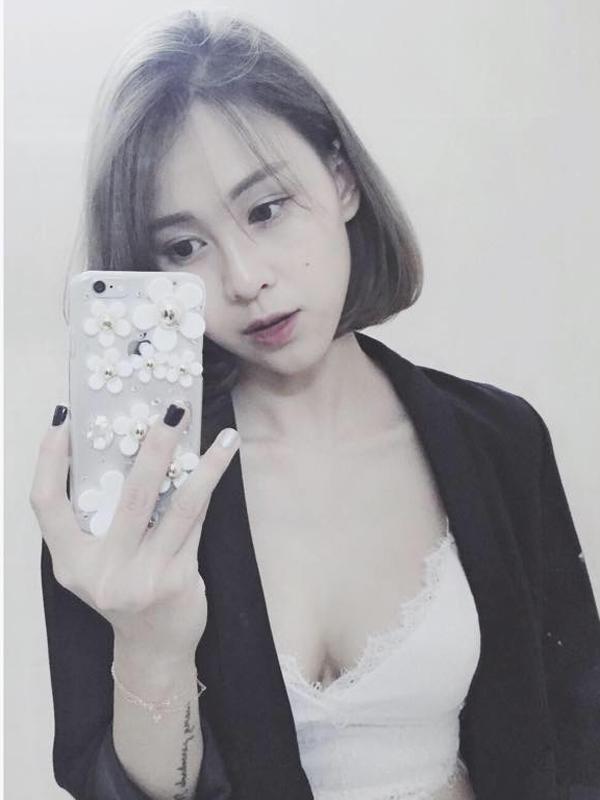 xu-huong-toc-ngan-he-2015-11-9594-143364