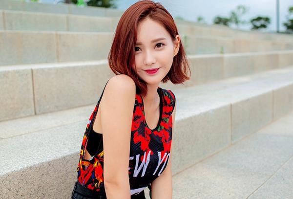 xu-huong-toc-ngan-he-2015-3-5231-1433645