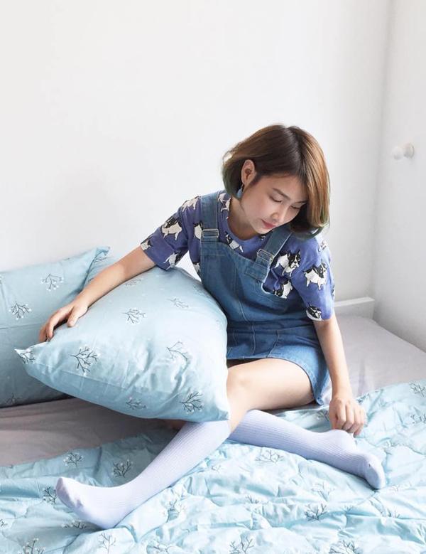 xu-huong-toc-ngan-he-2015-9-3748-1433645