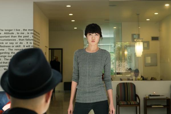 Một số người mẫu Việt Nam như: Lê Thuý, Quang Hùng,Thiên Trang, Quỳnh Châu... cũng sẽ sang Mỹ trình diễn trong show xuân hè của Đỗ Mạnh Cường.